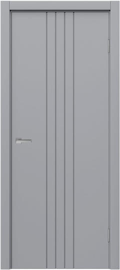 Модель 1043 шпон дуба