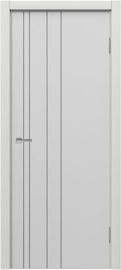 Модель 1051 шпон дуба