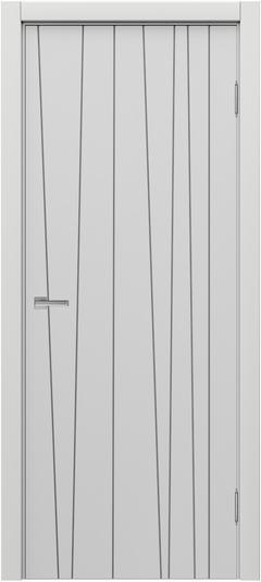 Модель 1052 шпон дуба