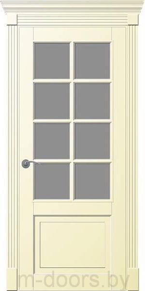 Дверь Марсель-2 массив (С)