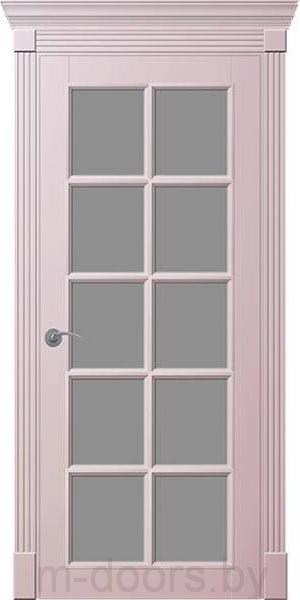 Дверь Марсель-1 массив (С)