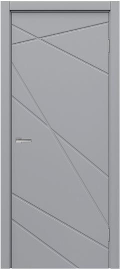 Модель 1072 шпон дуба