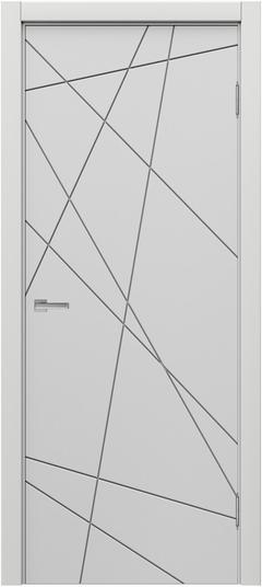 Модель 1074 шпон дуба