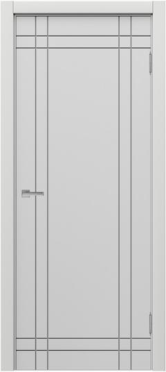 Модель 1081 шпон дуба