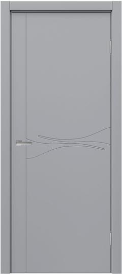 Модель 1100 шпон дуба