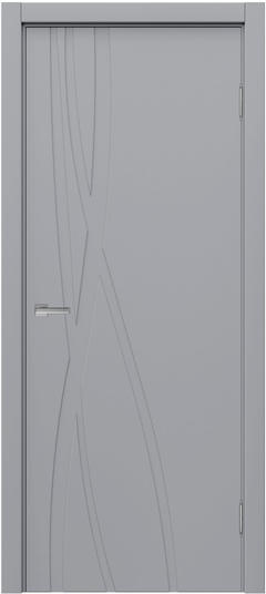 Модель 1101 шпон дуба