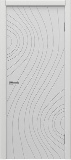 Модель 1106 шпон дуба
