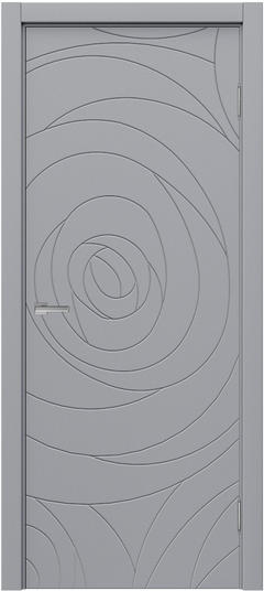 Модель 1121 шпон дуба