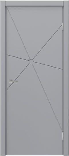 Модель 1128 шпон дуба