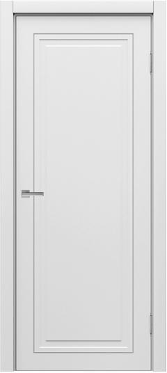 Модель 3101 шпон дуба