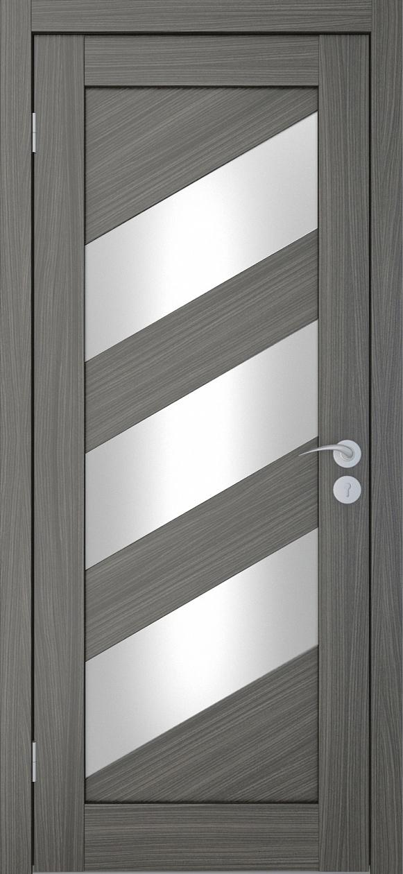 Дверь Диагональ-2