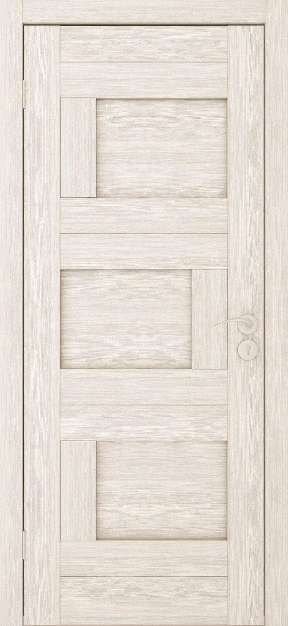 Дверь Домино-1