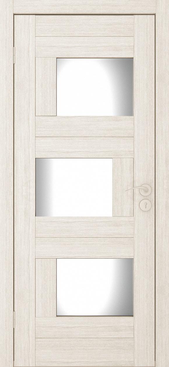 Дверь Домино-2