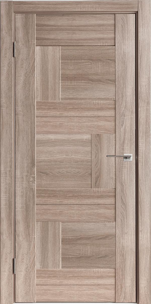 Дверь Домино-3