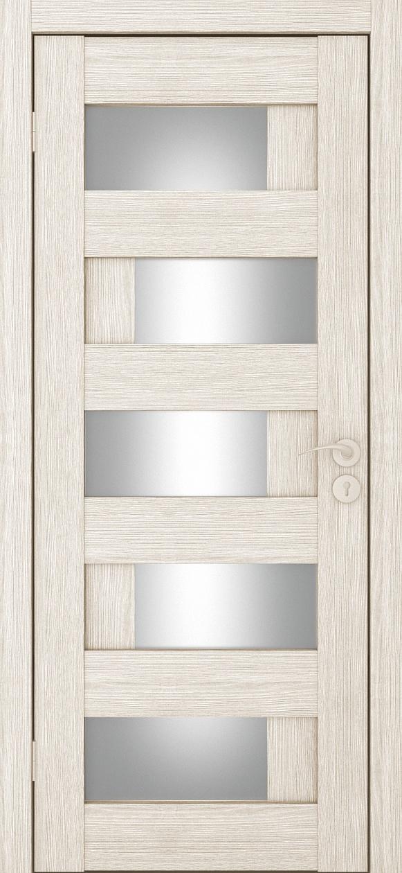 Дверь Домино-4