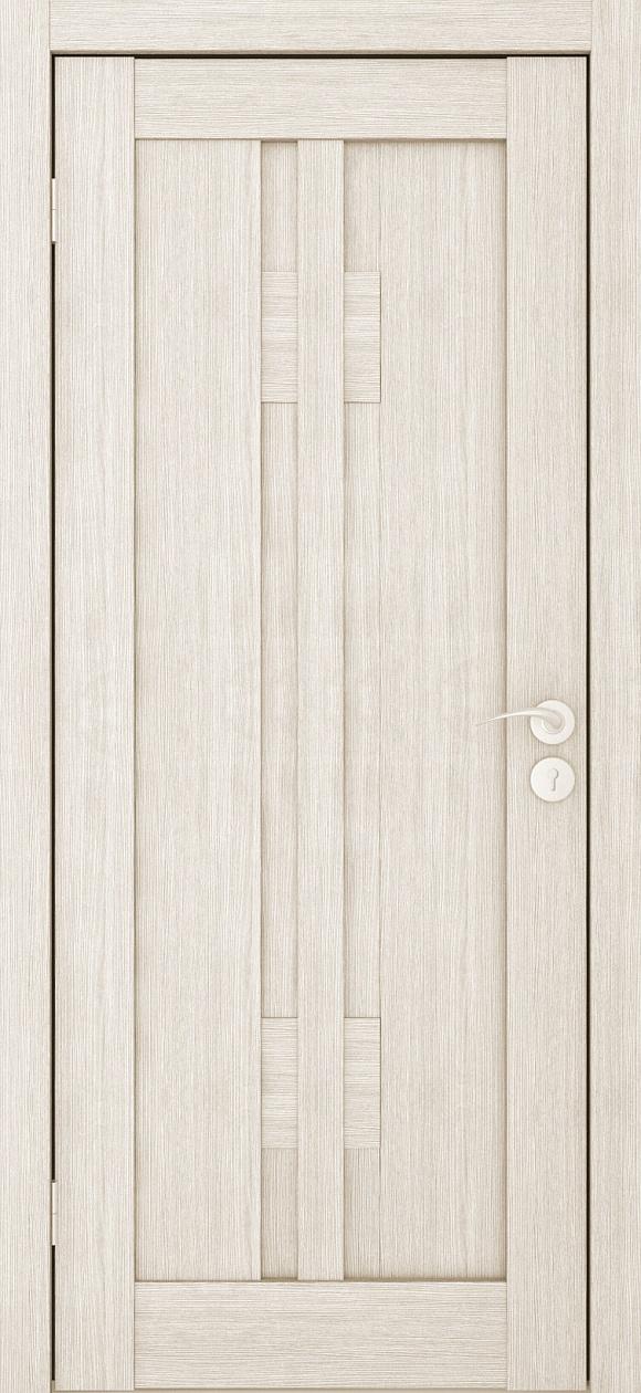 Дверь Элегия-1