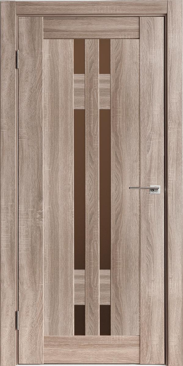 Дверь Элегия-2