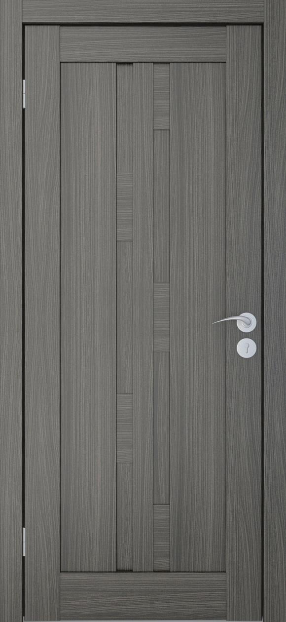 Дверь Элегия-3