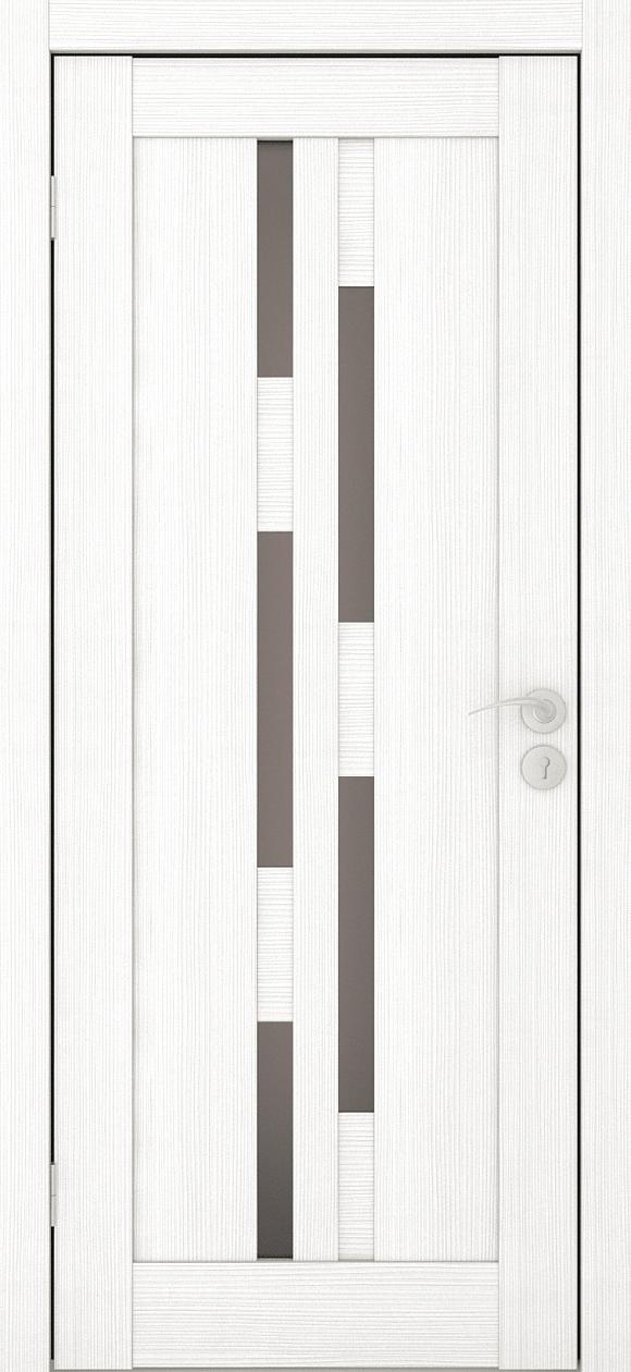 Дверь Элегия-4