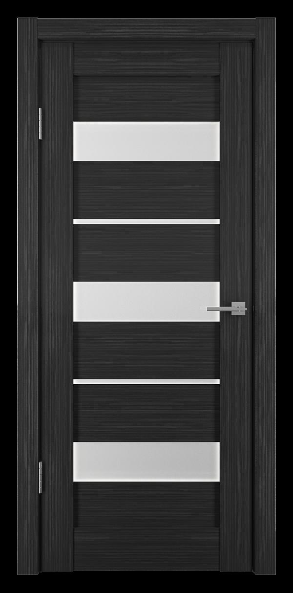 Дверь Горизонталь—4
