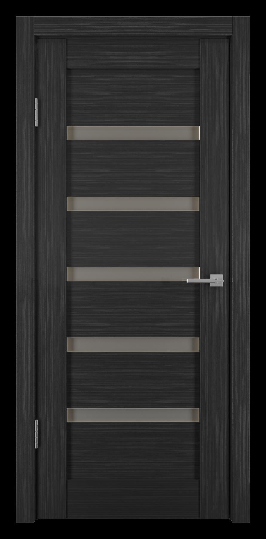 Дверь Горизонталь—5