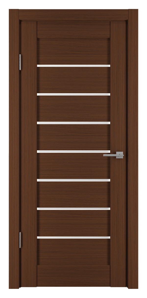 Дверь Горизонталь—6