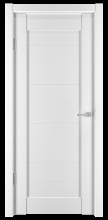 Дверь Горизонталь—7