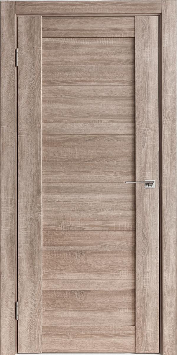 Дверь Горизонталь—8