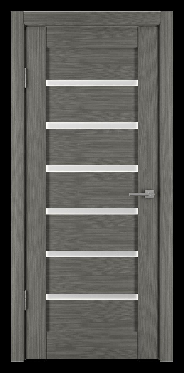 Дверь Горизонталь—9