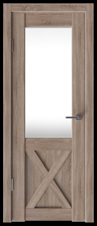 Дверь Лофт-2