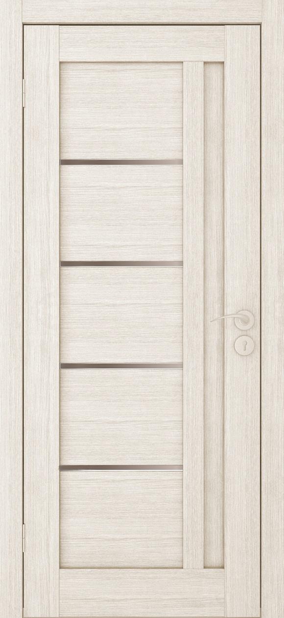 Дверь Микс-1