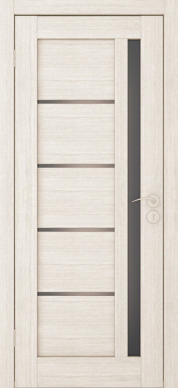 Дверь Микс-2
