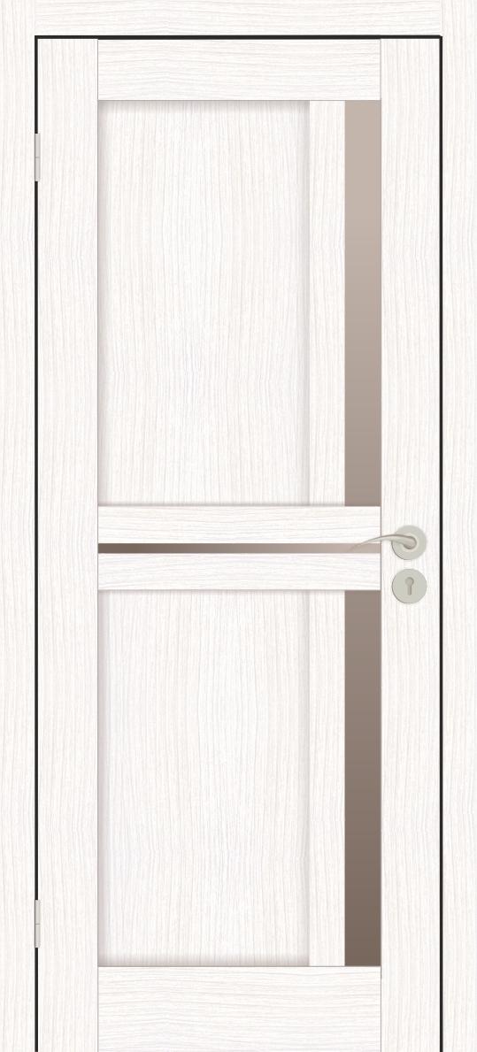 Дверь Микс-3