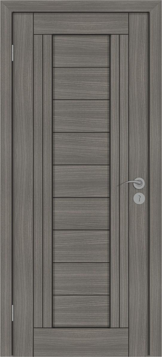 Дверь Микс-5