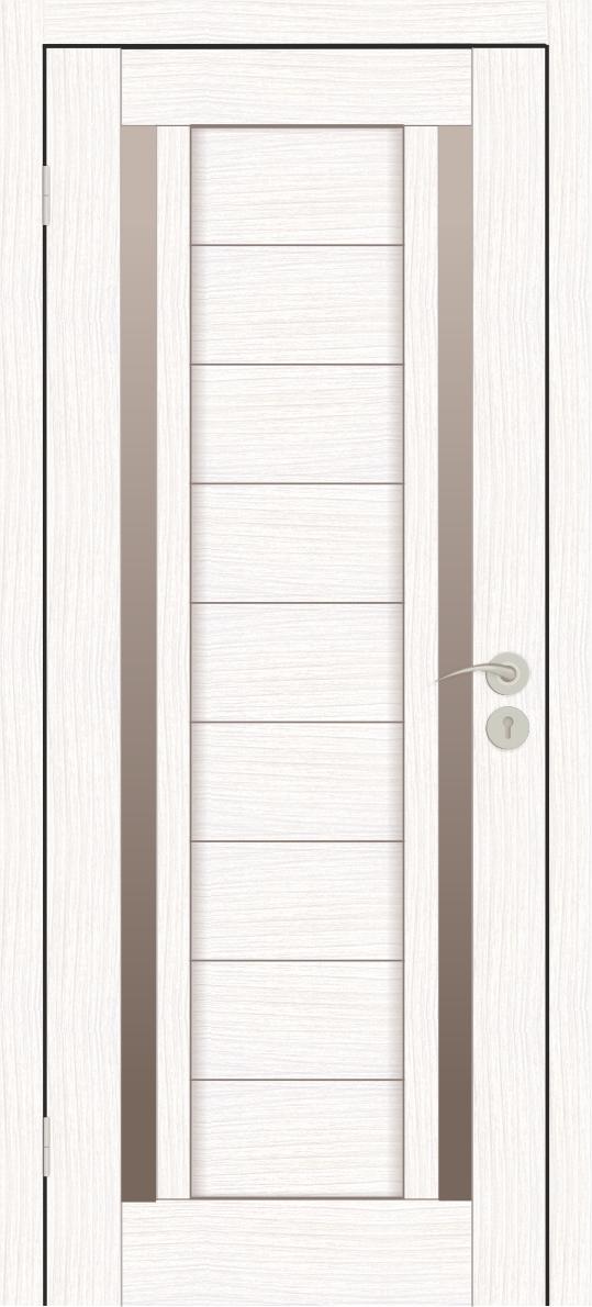 Дверь Микс-6