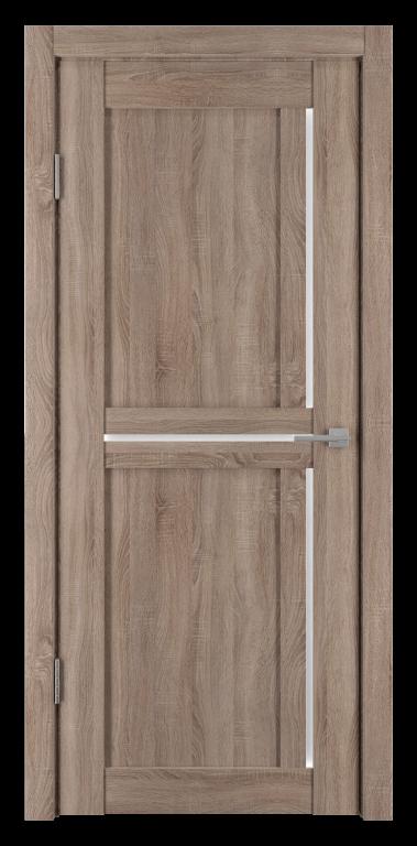 Дверь Микс-7