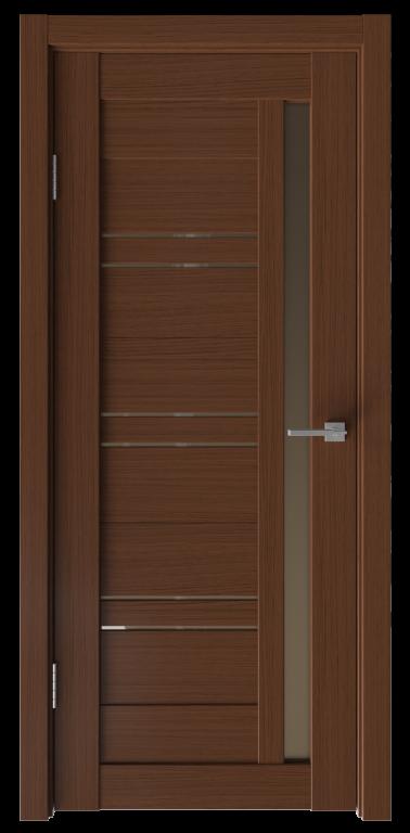 Дверь Микс-8