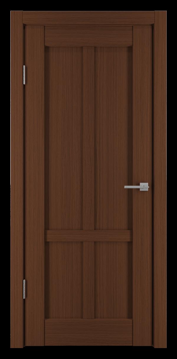 Дверь Палермо-1