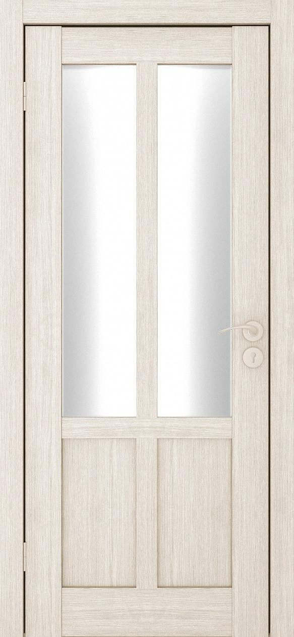 Дверь Палермо-2