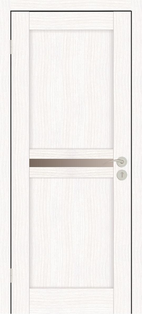 Дверь Паола-1