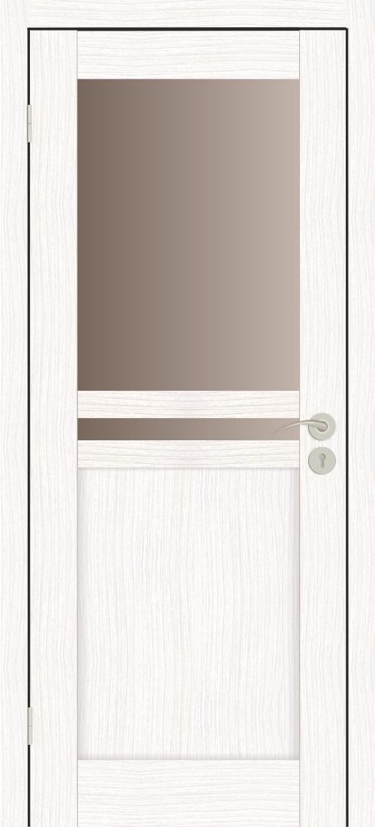 Дверь Паола-2
