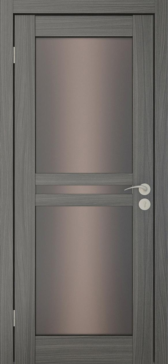 Дверь Паола-3