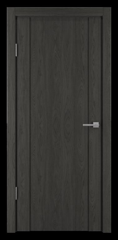 Дверь Прайм-1