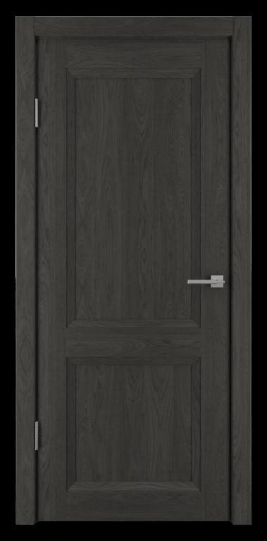 Дверь Прайм-3