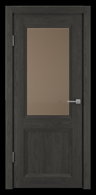 Дверь Прайм-4