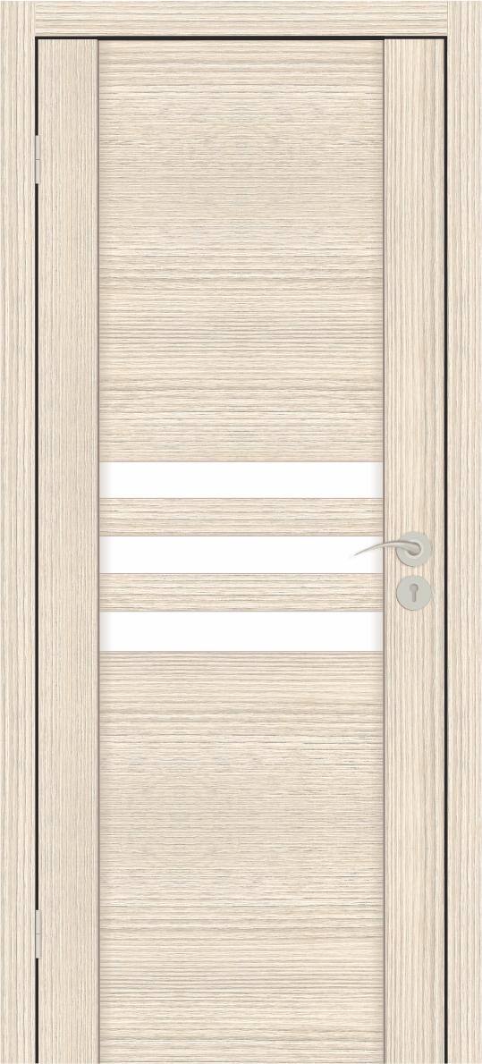 Дверь Стиль-1