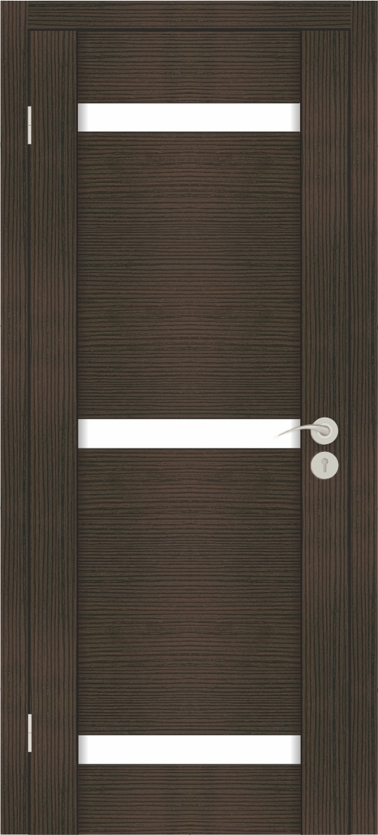 Дверь Стиль-2