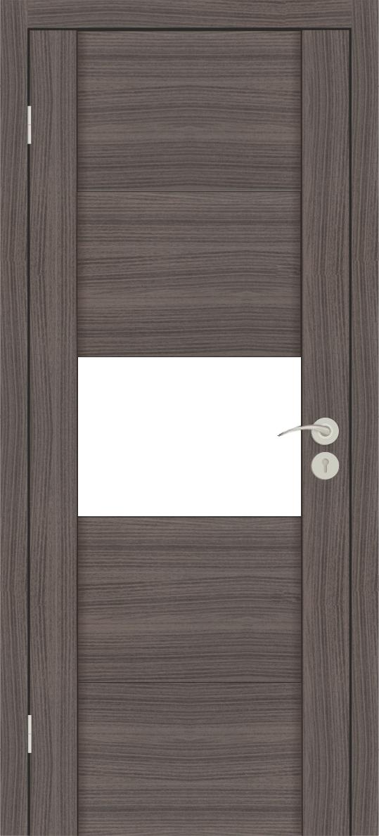 Дверь Стиль-3