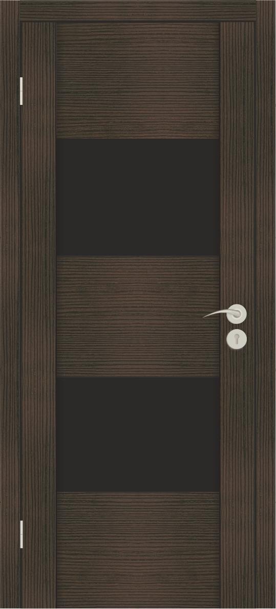 Дверь Стиль-4