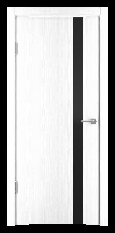 Дверь Стиль-5
